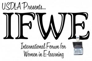 IFWE-Logo-4
