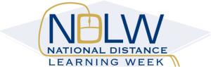 NDLW Logo NO Year or Date