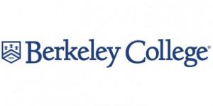 USDLA_BerkeleyCollege_1line_logo