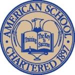 americanschool