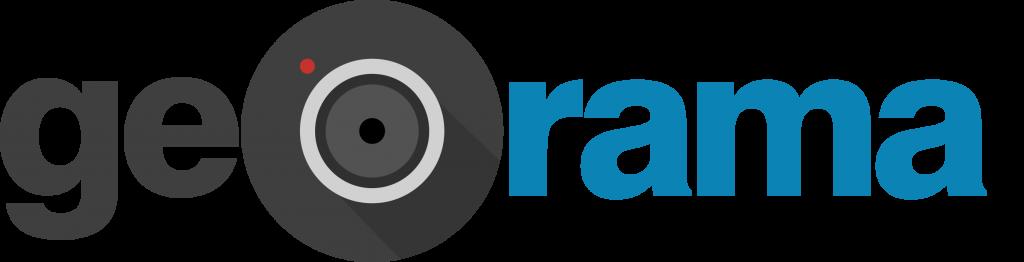 georama-logo